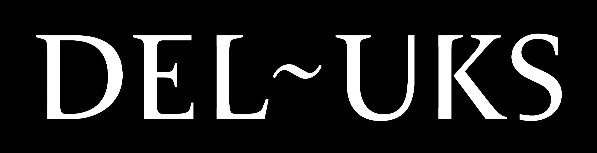 Del~Uks Audio|Fokus